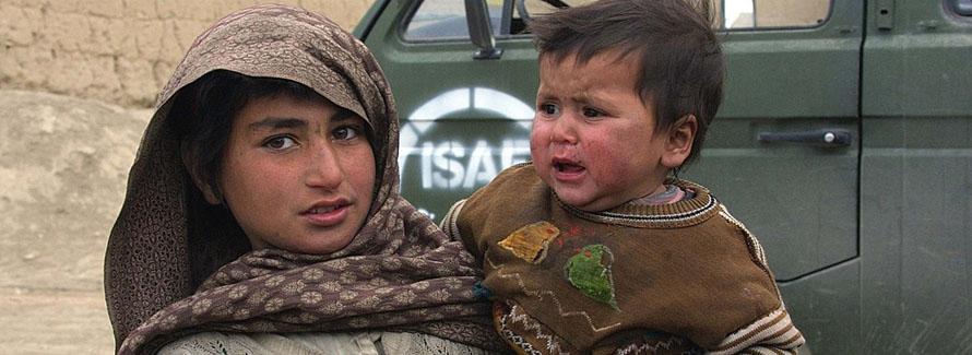 kinder-afghanistan-890x325