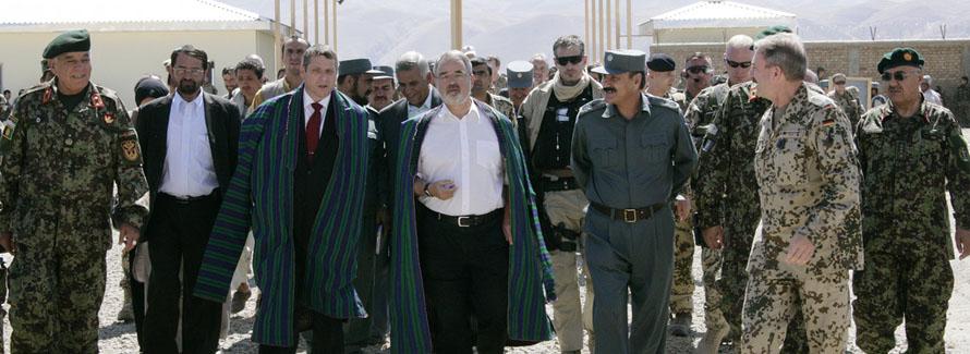 kossendey-afghanistan-890x325