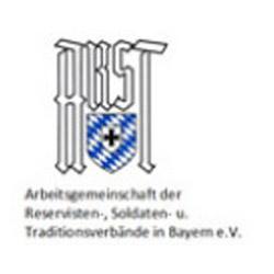 Arbeitsgemeinschaft der Reservisten-, Soldaten- und Traditionsverb