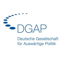 Deutsche Gesellschaft f