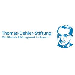 Thomas-Dehler-Stiftung