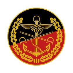 Deutscher BundeswehrVerband S
