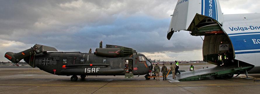 transport-CH53-afghanistan-einsatz-890x325