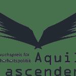 AscendentesAquila - Nachwuchspreis f